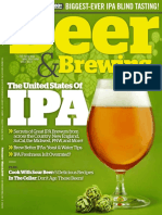 craft-beer-brewing-march-20167783.pdf