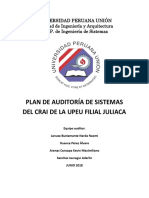Plantilla Final de Auditoria (1) (1).docx