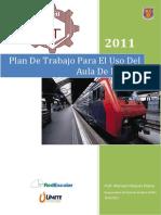 plan-de-trabajo-aula-de-medios.docx