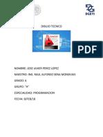 DIBUJO TECNICO-JJPL.docx