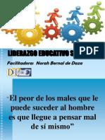 PRESENTACION  LIDERAZGO DELITE 2018.pdf