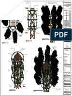 Planos Mimetizacion Autopista Sur.pdf