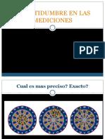 INCERTIDUMBRE EN LAS MEDICIONES.pptx
