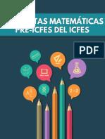 Respuestas propuestas matemáticas ICFES.pdf
