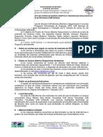 Normas-UnB-Idiomas_fevereiro-2019V2.pdf