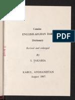 English to Dari Concise Dictionary.pdf