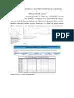 EMPRESA AGROINDUSTRIAL Y SERVICIOS GENERALES DE UNA EMPRESA DE YOGURT.docx