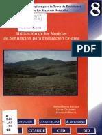 S540.A3.S5E8_instrumentos_metodologicos.pdf