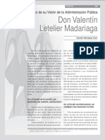 Dialnet-DonValentinLetelierMadariaga-2255087.pdf