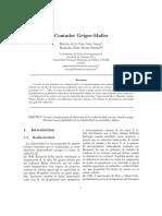 Contador_Geiger_Muller.pdf