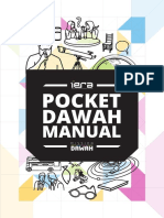 English Pocket Dawah Manual (1)