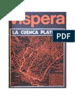 vispera32-CUENCA PLATENSE.pdf