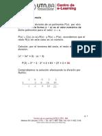 5- Polinomios 4 Teorema de Gauss.pdf