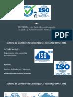 ISO90012015_04marz