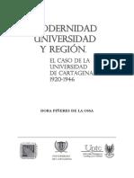 Modernidad_universidad_y_region_El_caso.pdf