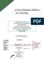 1.-Dr.-Hernando-Vargas-Diabetes-estado-actual.pptx