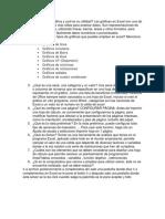 Cuestionario_P11A