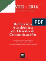 LaPerformanceComoConfluencia.pdf