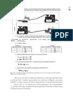 -107.pdf