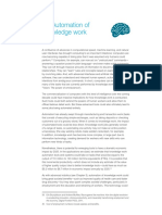 2__Automation_Knowledge.pdf