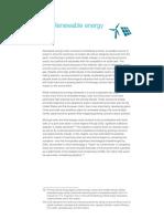 5__Renewable_Energy.pdf