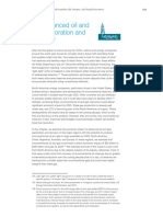 4__Oil_Gas_Recovery.pdf