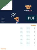 2018 catalogue.pdf