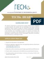 2019-teche-app