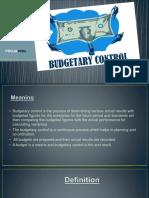 budgetorycontrolfinal-170911114216