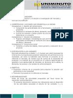 actividad 2 evaluacion de proyectos