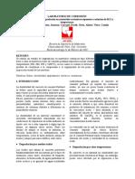 Dialnet CorrosionDelAceroAlCarbonoAceroGalvanizadoYAlumini 4789237 (1)