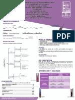Agar LIA.pdf