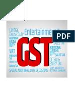 gstprojectapril152018-180418124223.docx