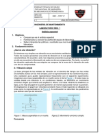 mec3300 lab1.docx