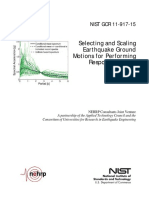 Selecting and Scaling Earthquake Ground Motions for Performing Response--History Analysis.pdf