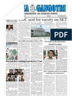 26-10-2010 E-Daily