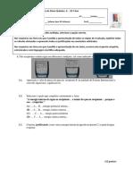 teste 4 FQA.docx