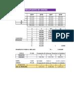 Presupuesto Pv Pp(1)
