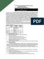 RecomendacionesAplicación[2]