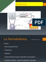 Termodinamica 1.pptx