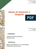 CLASE Nº2 nivelación HG (PPTminimizer).ppt