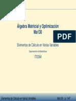 a130-13.pdf