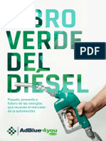 08-libroverde-adblue.pdf