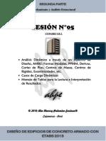 Análisis Dinámico-ETABS-Henry Palomino Encinas.pdf