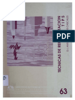 Tecnicas_de_representacion_tips_ALTO_Azcapotzalco.pdf