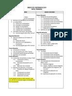 Plan Curricular Anual Informatica 2019