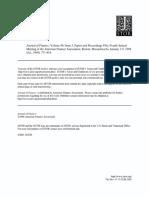 impliedtree.pdf