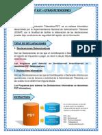 PDT 617.docx