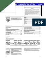 Manual Relogio Casio.pdf
