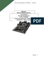 Glosario Informatico - TdM.docx